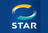 Le STAR place du marché le samedi 28 novembre