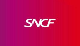 Concertation SNCF – Charte d'engagements sur l'usage des produits phytosanitaires