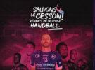 Cesson Rennes Métropole HB lance une campagne de financement participatif