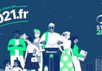 Nouveau – Le site Internet star2021.fr, dédié exclusivement au futur réseau