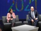Vidéo – Voeux 2021 de la municipalité aux associations