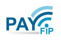 Nouveau – Paiement en ligne de vos factures publiques