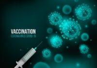 Covid-19 – Où se faire vacciner ?