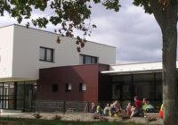 Réouverture de la Maison de l'enfance le mercredi 17 février