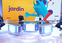 Vidéo France 2 – Cesson-Sévigné à l'honneur dans Télé Matin
