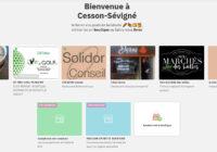 FaireMesCourses.fr, la plateforme solidaire pour soutenir nos commerces de proximité