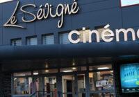 Cinéma – Les films du 19 mai au 1er juin