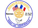 La Paix positive, séminaire du 14 au 16 octobre 2021 : inscrivez-vous en ligne
