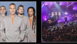 Electro Deluxe en concert au Carré Sévigné (jeudi 23 septembre)